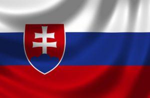 Altenheim Slowakei