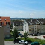 Seniorenheim Westungarn