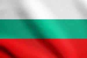 Seniorenresidenz Bulgarien