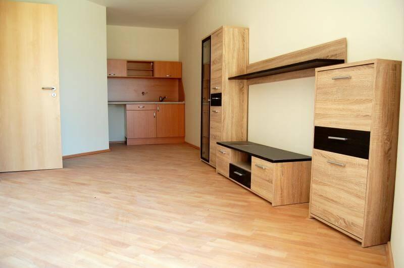 profil betreutes wohnen ungarn in moh cs. Black Bedroom Furniture Sets. Home Design Ideas
