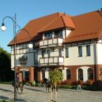 Pflege in Polen