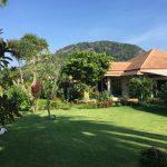 Seniorenresidenzen in Thailand