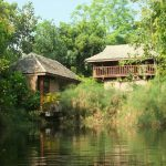 Baan Sammi Bungalows 1 in Thailand