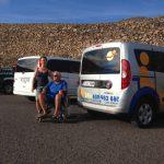 Seniorenresidenz Mobil Spanien