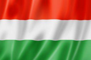 Pflegeheim in Ungarn