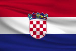Seniorenresidenz in Kroatien