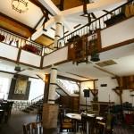 Betreutes Wohnen in Bulgarien