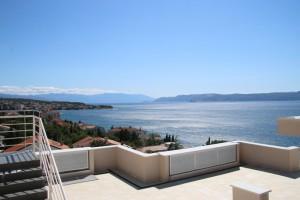 Seniorenresidenz an der Adria in Kroatien