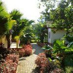 Seniorenresidenz Sir Lanka Garten