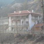 Seniorenheim Bulgarien Herbst